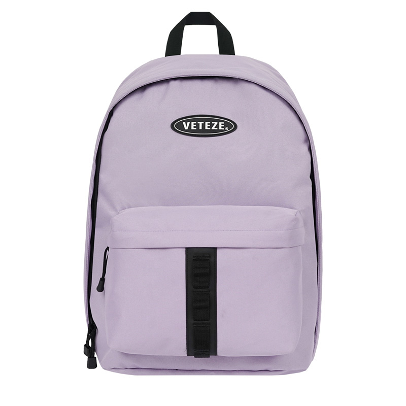 Uptro Backpack (light purple)