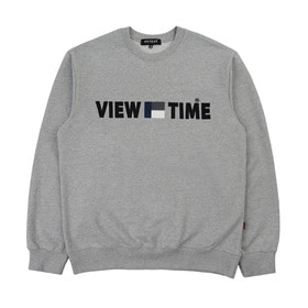 Time Logo MTM (grey)