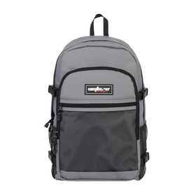 [1월28일 출고예정]True up Backpack (gray)