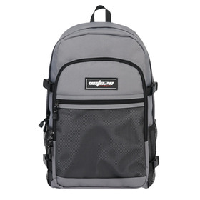 Trueup Backpack (gray)