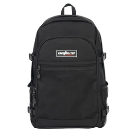 Trueup Backpack (black)