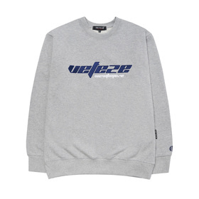 True Up MTM (gray)