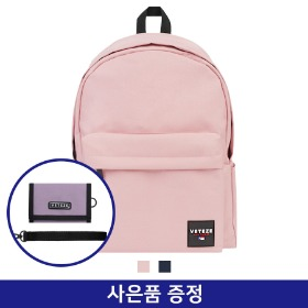 [Line Wallet 증정]Base Backpack (2color)