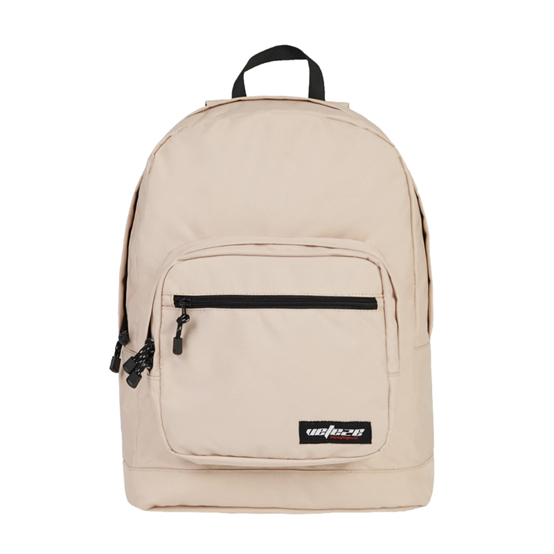 True Backpack (beige)