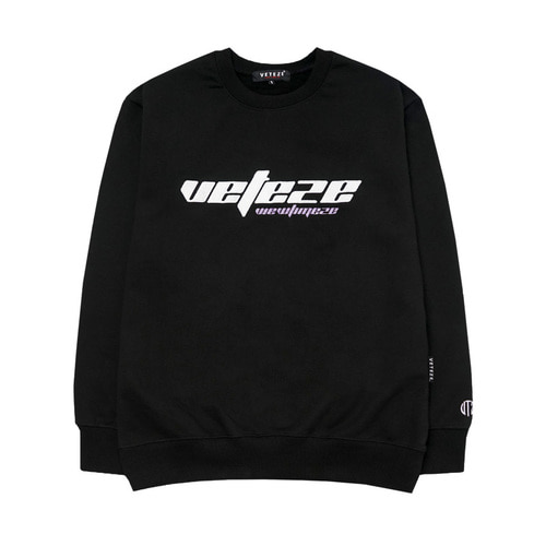 True Up MTM (black)