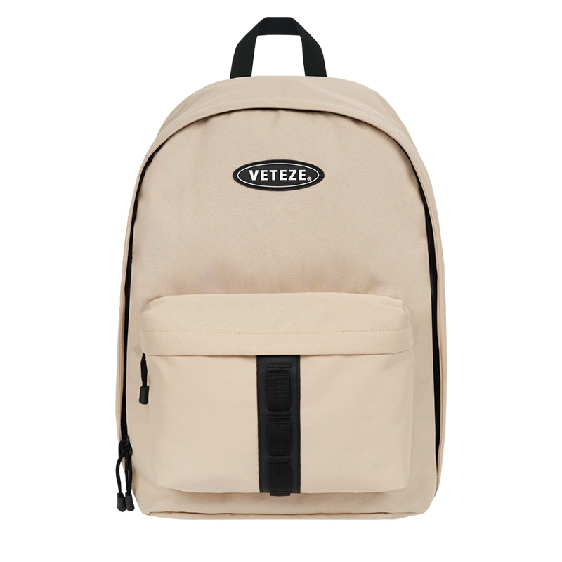 Uptro Backpack (beige)